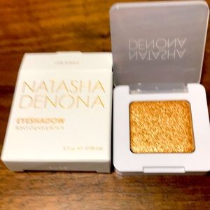 Natasha Denona -3 for $25 New Aubade Eyeshadow